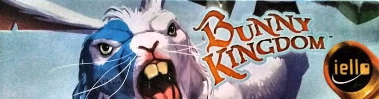 Bunny_Kingdom_braveheart