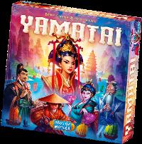YAMATAI_box