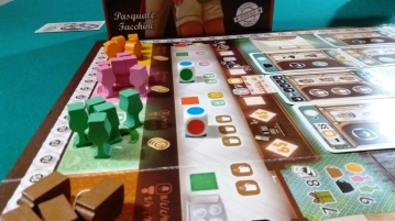 play2018_campuscafe