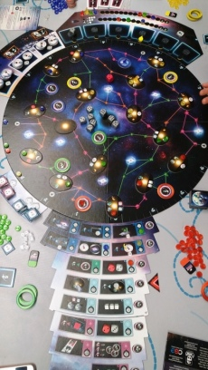 play2018_pulsar2