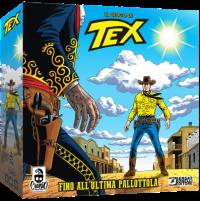 TEX_box
