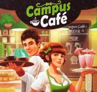 Campus_Café8