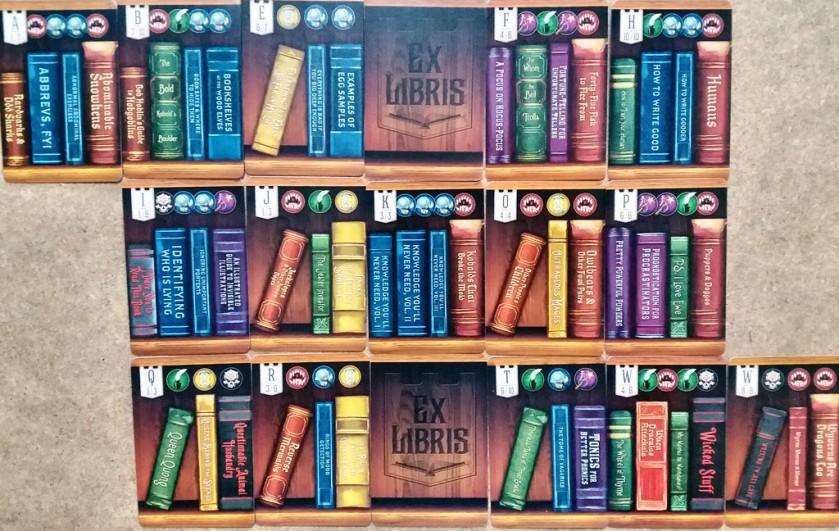 ex libris_books_valeria