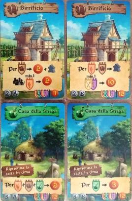 Migliori Giochi 30 Minuti MAJESTY carte - Copia
