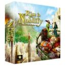 rise_to_nobility