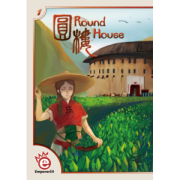 round_house