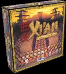 xian_boardgame