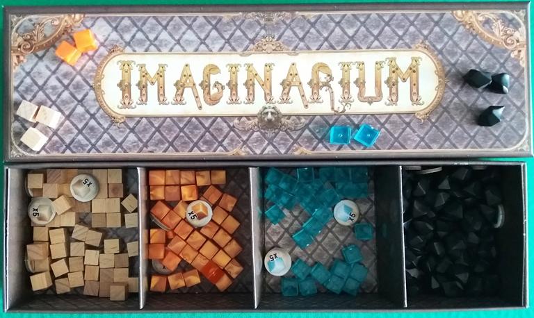 imaginarium_meepleontheroad12