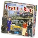 Ticket_to_Ride_NewYork