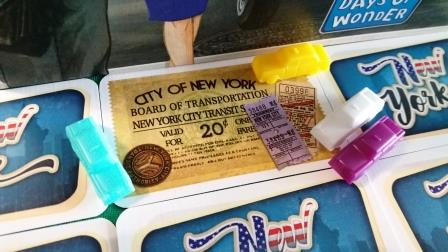 Ticket_to_Ride_New_York7